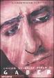 Cover of Chiedo scusa se parlo di Gaber