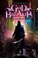 Cover of GodBreaker
