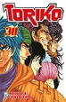 Cover of Toriko vol. 30