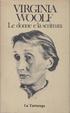 Cover of Le donne e la scrittura