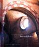 Cover of Il canto della luce