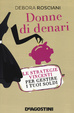 Cover of Donne di denari