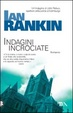 Cover of Indagini incrociate