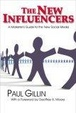 Cover of The New Influencers
