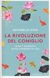 Cover of La rivoluzione del coniglio