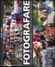 Cover of Fotografare