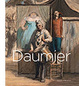 Cover of Daumier