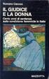 Cover of Il giudice e la donna