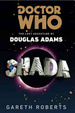 Cover of Shada