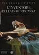 Cover of L'inventore della dimenticanza