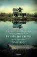 Cover of La casa tra i salici