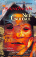 Cover of The Sandman Vol. 5: A Game of You