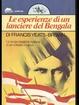Cover of Le esperienze di un lanciere del Bengala