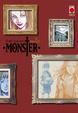Cover of Monster Deluxe vol. 2