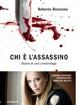 Cover of Chi e' l'assassino