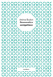Cover of Grammatica senigalliese