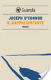 Cover of Il rappresentante