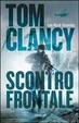 Cover of Scontro frontale