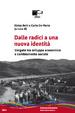 Cover of Dalle radici a una nuova identità
