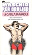 Cover of Maschio per obbligo