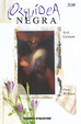 Cover of Orquídea Negra
