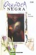 Cover of Orquídea Negra