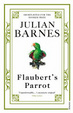 Cover of Flaubert's Parrot
