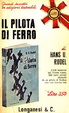Cover of Il pilota di ferro
