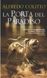 Cover of La porta del paradiso