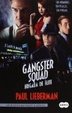 Cover of Gangster squad