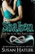 Cover of Shaken