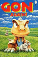 Cover of Gon