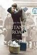 Cover of Britannia Road