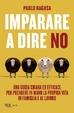 Cover of Imparare a dire no