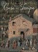 Cover of Casa del tempo