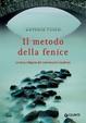 Cover of Il metodo della fenice