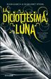 Cover of La diciottesima luna