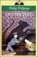 Cover of Ero un topo