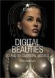 Cover of Digital Beauties
