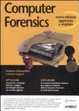 Cover of Computer Forensics