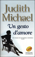 Cover of Un gesto d'amore