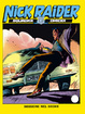 Cover of Nick Raider n. 29
