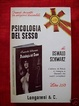 Cover of Psicologia del sesso