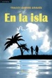 Cover of En la isla