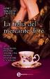 Cover of La figlia del mercante di tè