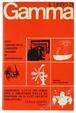 Cover of il libro di Gamma n. 0