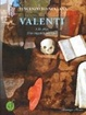 Cover of Valenti