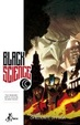 Cover of Black Science vol. 3