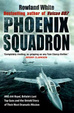 Cover of Phoenix Squadron