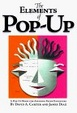 Cover of Elements Of Pop Up